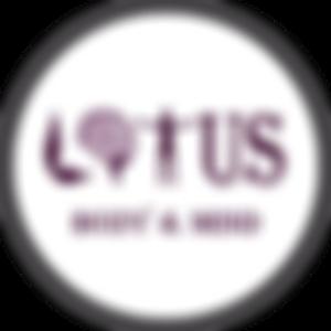 Lotus Body & Mind, Bireysel Terapi, Nefes, Yoga, Pilates