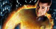 《死侍2》的「X-Force」原本也想加入「他」?