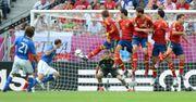 FIFA vs Opta——兩個版本的十大罰球王