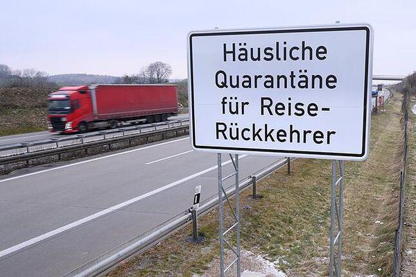 Baden-Württemberg beschließt Ausnahmen für vollständig Geimpfte
