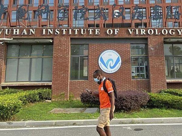 Coronavirus: China lehnt WHO-Pläne für Laborinspektionen ab