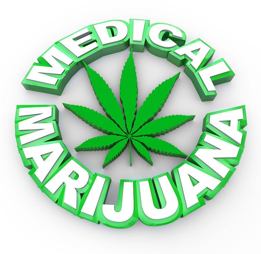 Pain Patients Prefer Marijuana over Opioids
