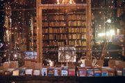 還在去莎士比亞書店嗎?這是你要知道的巴黎新潮書店列表
