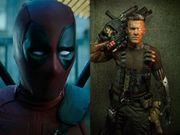 X-Force電影要來了?《屍營旅舍》導演Drew Goddard將會擔任導演和編劇!!...