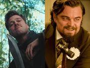 兩大型男巨星主演!Quentin Tarantino新作片名和故事大綱曝光!!