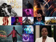 從《大黃蜂》到《蜘蛛俠》!上週發放的17部矚目電影預告片!!