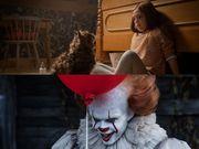 Stephen King熱潮再現!《詭墓》、《小丑回魂2》、《閃靈》續集將於今年上...