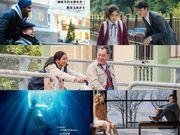 感動4月?本週上映的5部感人電影!!