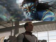 超越《鐵達尼號》!《復仇者聯盟4》能否衝破《阿凡達》票房?