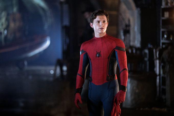 《蜘蛛俠:決戰千里》為Marvel往後作品埋下的7大伏線!(內含劇透)