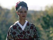 幾乎全集都是日文!?《西部世界》第2季第5集最新預告片和劇照!!