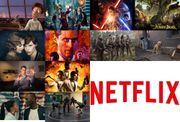 [Netflix三月最新電影、劇集]《滅。境》、Jessica Jones、《尼蒙利斯連環...