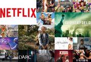 [Netflix五月最新電影、劇集]《超人特工隊》、Martin Freeman《禍日光景》...
