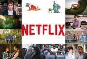 """[Netflix六月最新電影、劇集]《超感8人組》大結局、""""Luke Cage""""第二季、《..."""