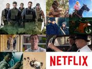 [Netflix三月最新電影、劇集]《三重邊界》、《愛.死.機械人》、《先...