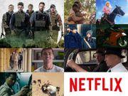 [Netflix三月最新電影、劇集]《三重邊界》、《愛.死.機械人》、《先見之...