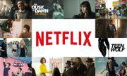 [Netflix十一月最新電影、劇集]Will Smith電影、Marvel《制裁者》、《雙面...