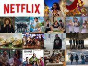 [Netflix二月最新電影、劇集]《藝海疑魂》、《俄羅斯娃娃:派對迴旋》...