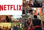 [Netflix五月最新電影、劇集]《辣手刑警2》、《黑鏡》第五季、Jessica Jones最終季