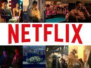 [Netflix八月最新電影、劇集]《全裸監督》、《破案神探》第二季、《漢娜的遺言》第三季