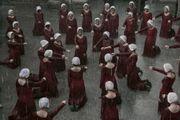 終於有得睇!《使女的故事》(The Handmaid's Tale)首兩季將於HBO GO上...