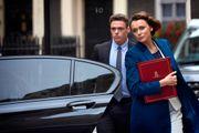 BBC十年來收視最高的劇集!《內政保鑣》(Bodyguard)本月將於Netflix上...