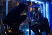 荷里活版《死亡筆記》電影首段前導預告和劇照曝光!!將於8月首播!!