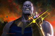 《復仇者聯盟3:無限之戰》預告片?DC未來電影計劃?2017年聖地牙哥動漫展...