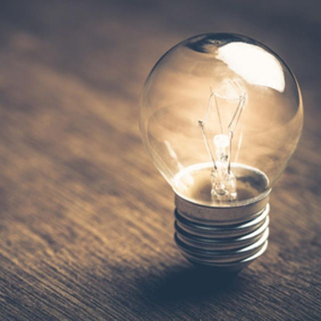 How many mistakes does it take to change a light bulb?