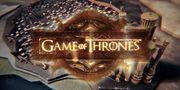 【美劇速報】【內有劇透】神劇《Game of Thrones》最終季回歸!詳細解構全...