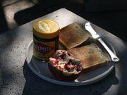 20張照片告訴你,世界早餐的模樣~