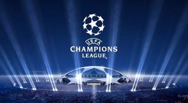 Rischio lockdown Lisbona Uefa non piano per Champions
