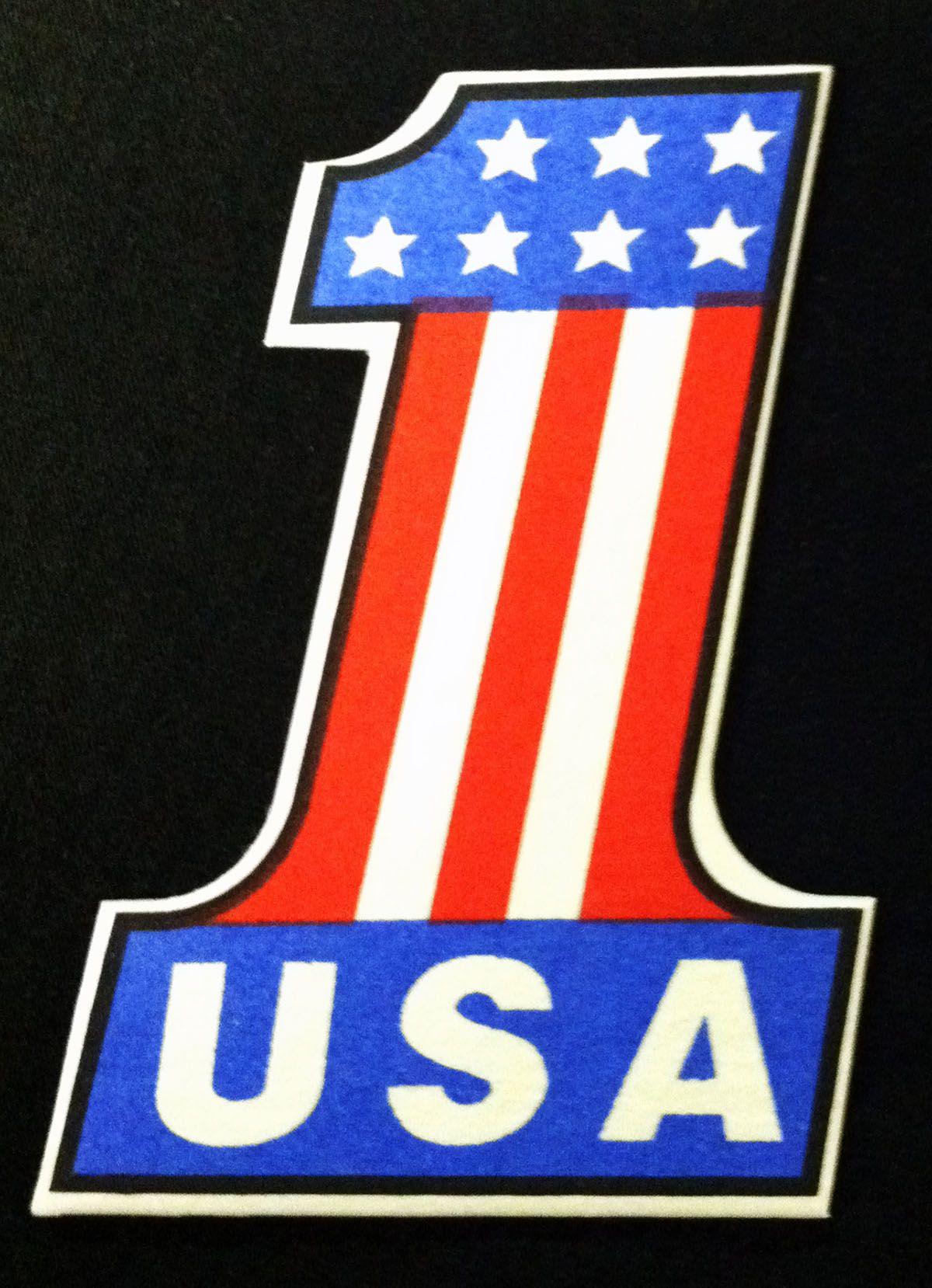 [Image: USA-1.jpg]
