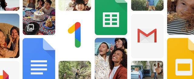 一键清理 Google 云服务,删除并恢复 Gmail、 Google Photo、Google Drive 空间