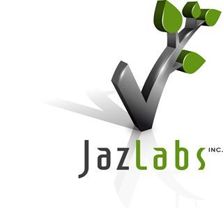 Jazlabs, Inc