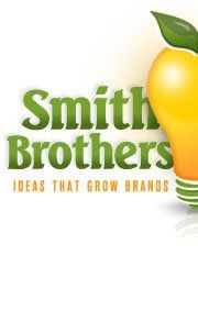 Smith Brothers Advertising