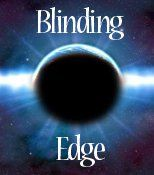 Blinding Edge Design