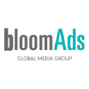 Bloom Ads, Inc.