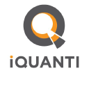 iQuanti Inc.