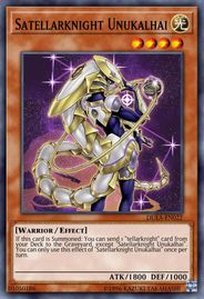 Duel Links Card: Satellarknight%20Unukalhai
