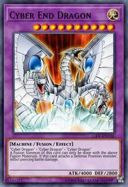 Duel Links Card: Cyber%20End%20Dragon