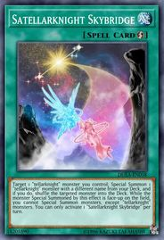 Duel Links Card: Satellarknight%20Skybridge