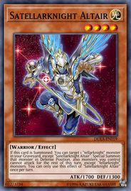 Duel Links Card: Satellarknight%20Altair