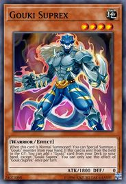 Duel Links Card: Gouki%20Suprex