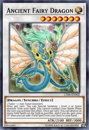 Duel Links Card: Ancient%20Fairy%20Dragon