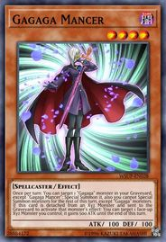 Duel Links Card: Gagaga%20Mancer