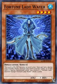 Duel Links Card: Fortune%20Lady%20Water