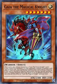 Duel Links Card: Gaia%20the%20Magical%20Knight