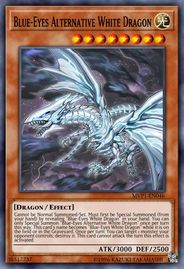 Duel Links Card: Blue-Eyes%20Alternative%20White%20Dragon