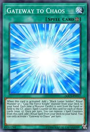 Duel Links Card: Gateway%20to%20Chaos